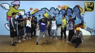 getlinkyoutube.com-LM Girls Freestyle Chyper 2014