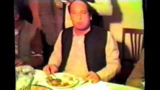 getlinkyoutube.com-Nawaz Sharif likes delicious food with yogurt