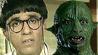 getlinkyoutube.com-Shaktimaan Hindi – Best Kids Tv Series - Full Episode 19