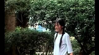 getlinkyoutube.com-[Vietsub] Vườn Sao Băng 1 – Tập 01 (HuGe House@kitesvn.com)