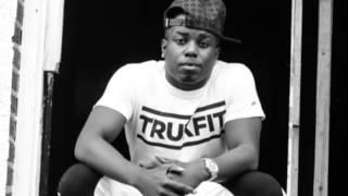 T Wayne Nasty Freestyle Christian Remix - Vin¢ | @CenteMauricio