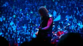 getlinkyoutube.com-Metallica - Turn The Page (Live) [Quebec Magnetic]