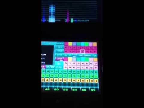 Rytmik Retrobits - Mario Remix by CaptainFalconRacer