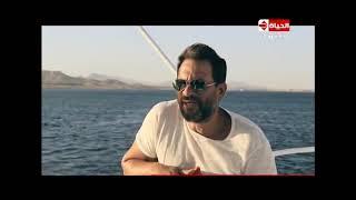 getlinkyoutube.com-فؤش في المعسكر - الحلقة ( 29 ) إصابة ماجد المصرى وبكاء فؤش - Foesh fel moaskar