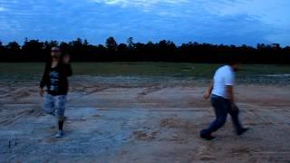 Soulsearcher -Cant Get Enough (Dubstep Dance)