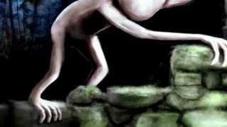 getlinkyoutube.com-El Demonio de Dover (Creepypasta Show 14)