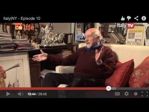 Italy NY - Episode 10