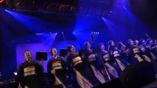 getlinkyoutube.com-Kenji Kawai - Cinema Symphony - Ghost In The Shell OST