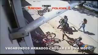 getlinkyoutube.com-Plantão Policial Retrospectiva - Os melhores vídeos policiais e de Bandidos de 2013
