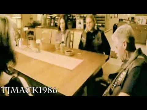 Jackson Teller Yesterday I Died tjmack1986 35176 views