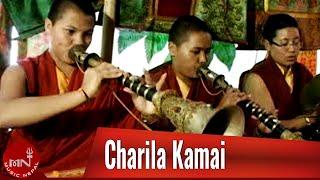 getlinkyoutube.com-Charila Kamai by Prem Lopchan