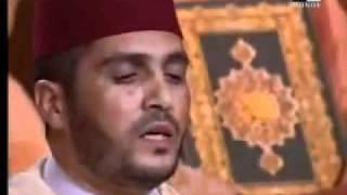 getlinkyoutube.com-افضل مقرئ مغربي