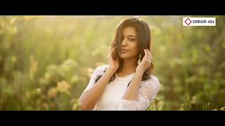 Ro Ro Roshini Song Full Video   Chennai 2 Singapore Songs   Gokul Anand   Ghibran   Error 404