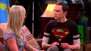 getlinkyoutube.com-Best Of - The Big Bang Theory - Staffel 6 (Teil 2 von 2)