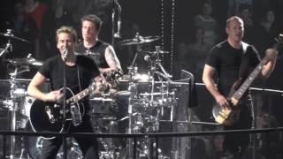 getlinkyoutube.com-Nickelback Live Montreal 2012 - 1080p Cam