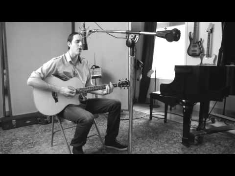 Thumbnail image for 'Collin McLoughlin- Not Over You (Gavin Degraw Cover)'