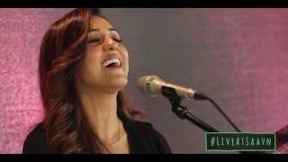 "getlinkyoutube.com-""Ishq Wala Love"" - Live@Saavn - Neeti Mohan"