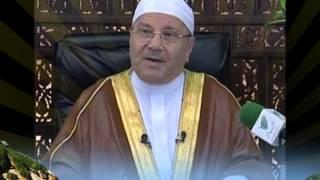 getlinkyoutube.com-الشيخ محمد النابلسي - لماذا الخوف
