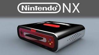 getlinkyoutube.com-Nintendo Cross (Switch): Official Reveal Trailer (PARODY)