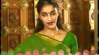 getlinkyoutube.com-Tumse Laagi Lagan [Full Song] Jain Aarti Saagar