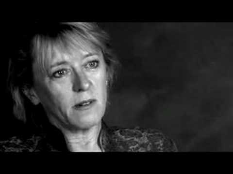 Jody Williams on the Necessity of Activism