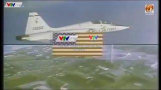 getlinkyoutube.com-VTVCab 26-WRGB sign-on thử nghiệm