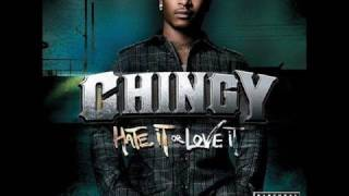 getlinkyoutube.com-chingy - kick drum