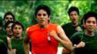 getlinkyoutube.com-Gerald Anderson - Don't Play With Your Noodle
