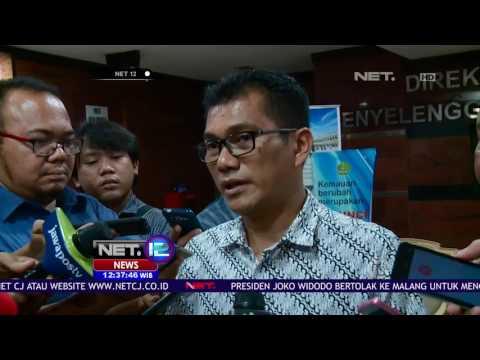Live Report Proses Mediasi Kasus First Travel NET12
