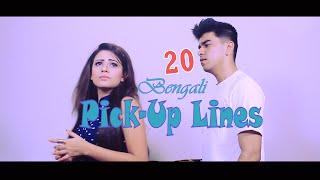 getlinkyoutube.com-Best Bangla Pickup lines