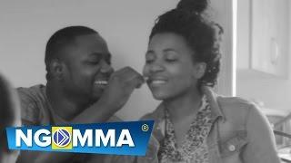 Timotheo Mulonda  -  Lomamba (official video HD) Babondo 2015