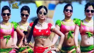 Shamna kasim poorna hot navel compilation mix