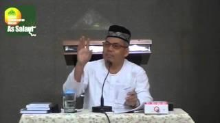 NITIP QURBAN KELUAR KOTA (Menurut Sunnah)
