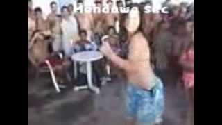 getlinkyoutube.com-مهدية و شيخات القصبة .القنيطرة.