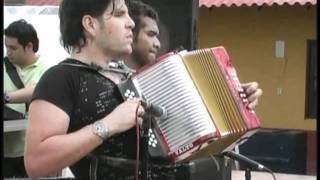getlinkyoutube.com-EL PERDÓN SILVESTRE DANGOND