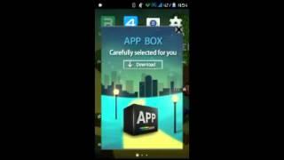 getlinkyoutube.com-สอนรูท true smart 4.0 (สอนใหม่)