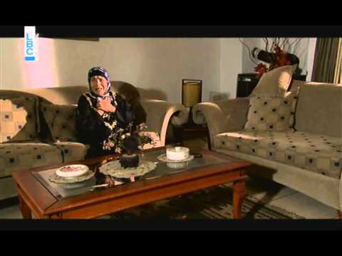 Ramadan 2014 - Ghazl Al Banet - Upcoming Episode 18