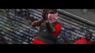 Chief Keef - Mailbox (Music Video)