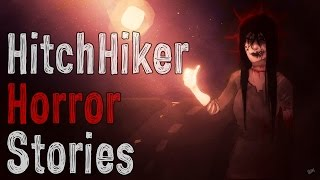 getlinkyoutube.com-4 TRUE HitchHiker Horror Stories
