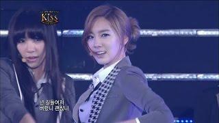 getlinkyoutube.com-【TVPP】SNSD - The Boys, 소녀시대 - 더 보이즈 @ Tokyo KPOP Fashion Music Show KISS Live