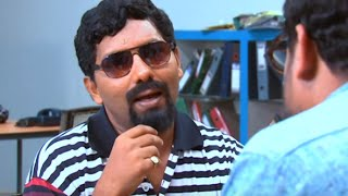 getlinkyoutube.com-Marimayam | Ep 140 - Issues faced during constructing a house | Mazhavil Manorama