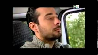 getlinkyoutube.com-    مسلسل سامحيني الحلقة 1 كاملة بالدارجة المغربية