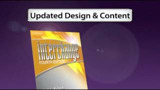 getlinkyoutube.com-Jack C. Richards introduces Interchange Fourth Edition