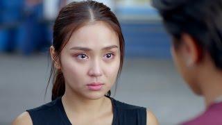 getlinkyoutube.com-Let me be the one ( tagalog version) by : jEe-em