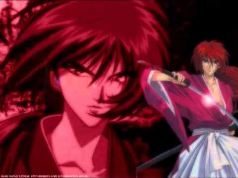 Ruroni Kenshin OST 1- Kamiya Kaoru ~Kaoru's Love Theme~ (Original Mix)