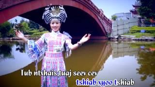 getlinkyoutube.com-Xyoo Tshiab