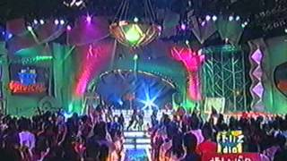 "De Pocas Pulgas ""SaNTiaGo MiRaBeNT & NaTaSHa DuPeYRóN"" De Pocas Pocas Pulgas (Gran Musical)"