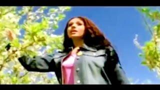 Aisa Kyun Hota Hain Whistle Tune, Ishq Vishq, Alka Yagnik, Amrita Rao, Shahid Kapoor,