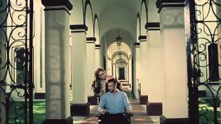 getlinkyoutube.com-Lo Bueno Cuesta - Alejandra Orozco (Video Oficial)