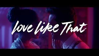 Mayer Hawthorne - Love Like That